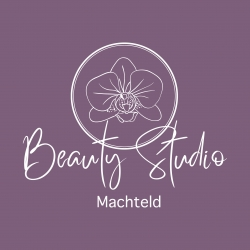 Afbeelding › Beauty Studio Machteld