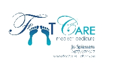 Afbeelding › Foot Care