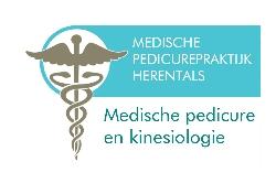 Afbeelding › Medische Pedicurepraktijk Herentals