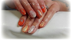 Afbeelding › Pura Nails