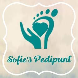 Afbeelding › Sofie's Pedipunt