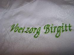 Afbeelding › Voetzorg Birgitt